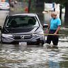 Lynn flood 2