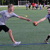 Lynnfield081218-Owen-Rec football camp05