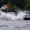 Lynn flood 1