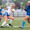 8 11 18 English girls alumni soccer 5