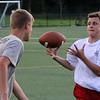 Lynnfield081218-Owen-Rec football camp11