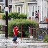 Lynn flood 5