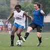 8 11 18 English girls alumni soccer 4