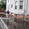 Lynn flood 6