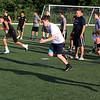Lynnfield081218-Owen-Rec football camp01