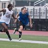 8 11 18 English girls alumni soccer 2
