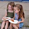 Peabody Pizza Fest August 11, 2019