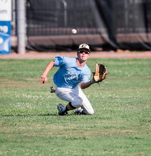 8 12 20 Lynn Baseball showcase 14