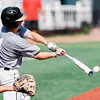 8 12 20 Lynn Baseball showcase 5