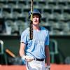 8 12 20 Lynn Baseball showcase 2