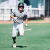 8 12 20 Lynn Baseball showcase 4