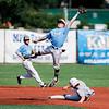 8 12 20 Lynn Baseball showcase 11