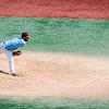 8 12 20 Lynn Baseball showcase