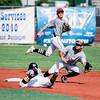 8 12 20 Lynn Baseball showcase 3