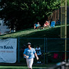 8 12 20 Lynn Baseball showcase 8