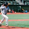 8 12 20 Lynn Baseball showcase 1