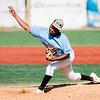 8 12 20 Lynn Baseball showcase 12