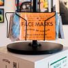 8 12 21 SRH Lynn Pop Art exhibit at GALA 10