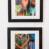 8 12 21 SRH Lynn Pop Art exhibit at GALA 4