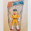 8 12 21 SRH Lynn Pop Art exhibit at GALA 18