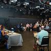 8 11 21 JBM Lynn City Councilor Forum 1