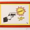 8 12 21 SRH Lynn Pop Art exhibit at GALA 9