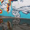 Lynn081318-Owen-Mural stand alone02