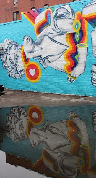Lynn081318-Owen-Mural stand alone01
