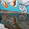 Lynn081318-Owen-Mural stand alone03