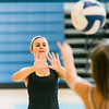 8 7 19 Peabody volleyball camp 12
