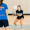 8 7 19 Peabody volleyball camp 10
