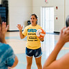 8 7 19 Peabody volleyball camp 1