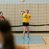 8 7 19 Peabody volleyball camp 6