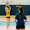 8 7 19 Peabody volleyball camp 14