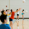 8 7 19 Peabody volleyball camp 13