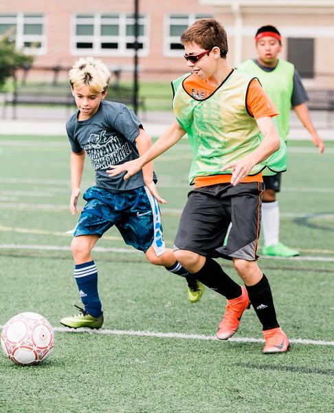 8 14 19 Lynnfield soccer camp 11