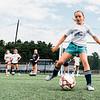 8 14 19 Lynnfield soccer camp 4