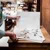 8 14 19 Nahant Library herbarium grant 4