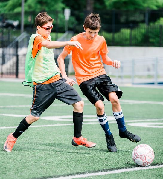 8 14 19 Lynnfield soccer camp 9