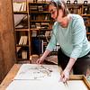 8 14 19 Nahant Library herbarium grant 6