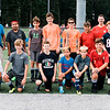 8 14 19 Lynnfield soccer camp 7