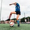 8 14 19 Lynnfield soccer camp 5