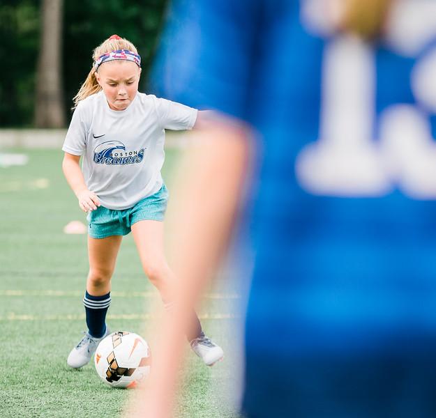 8 14 19 Lynnfield soccer camp 16