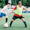 8 14 19 Lynnfield soccer camp 8