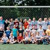 8 14 19 Lynnfield soccer camp 1