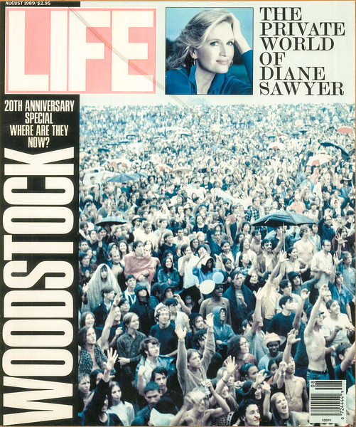LIFE cover 1