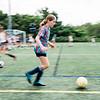 8 14 19 Lynnfield soccer camp 2