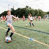 8 14 19 Lynnfield soccer camp 6