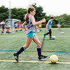 8 14 19 Lynnfield soccer camp 3