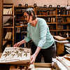 8 14 19 Nahant Library herbarium grant 7